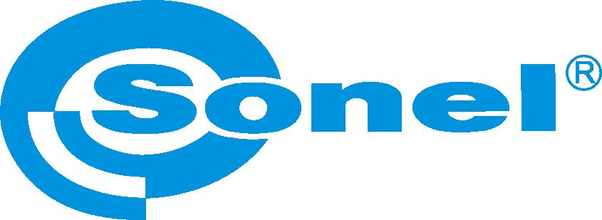 megger-logo